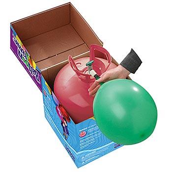 ผลการค้นหารูปภาพสำหรับ Helium gas